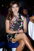 Samantha Latest Photos Gallery-thumbnail-14