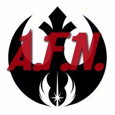 Alliance Free News