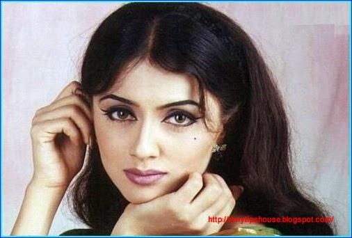 Saira Khan Stani Model Wallpaper