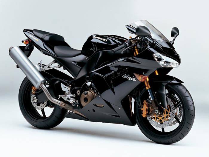Alexandrer Lindströn - Lobisomem Kawasaki_Ninja_ZX_14_2009_Motorcycle%2B%25281%2529