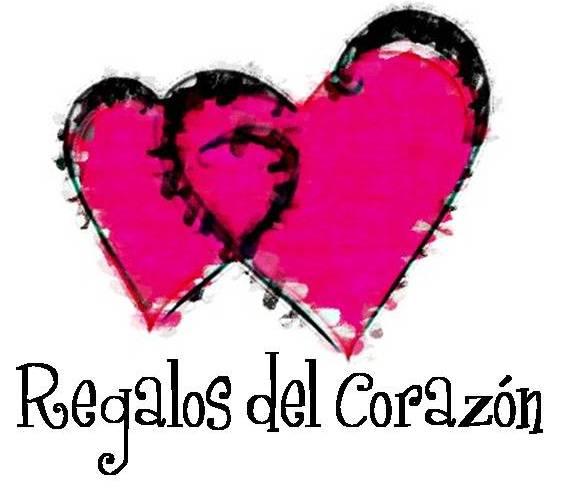 ReGaLoS  del  CoRaZóN