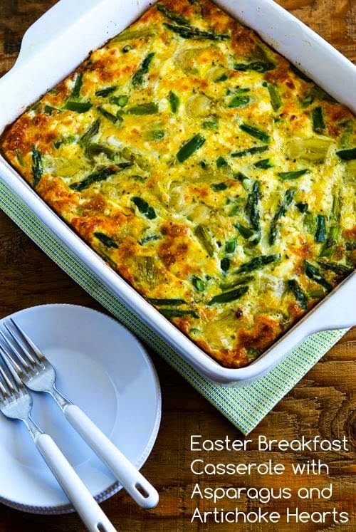 green chile green chile egg casserole zucchini and green chile updated ...