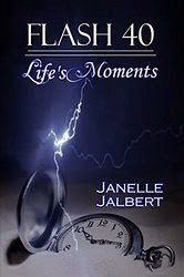 flash 40, janelle jalbert, short stories, short story collection, life, death, love