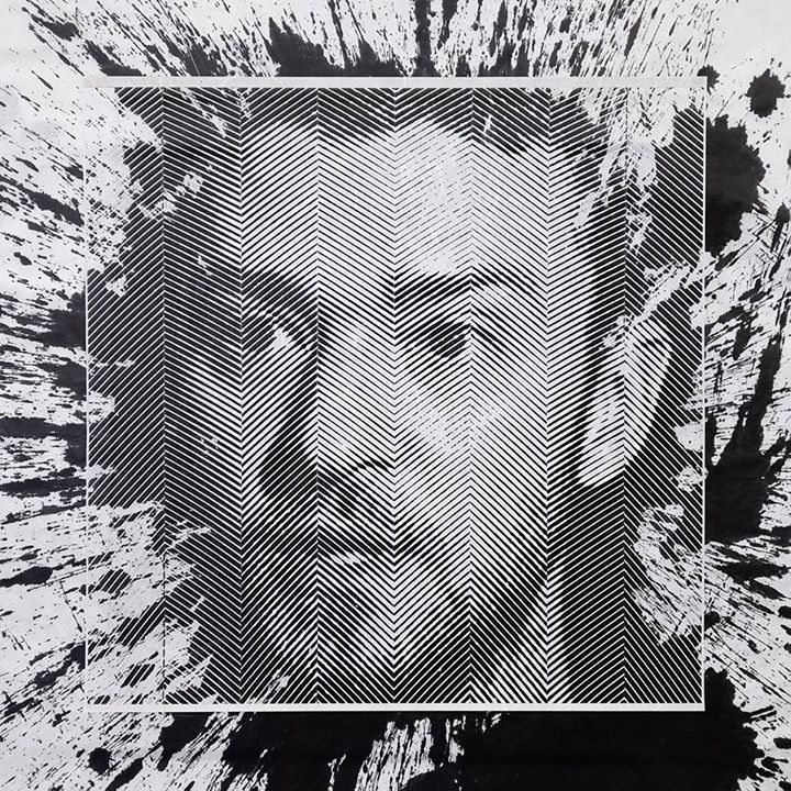 03-Justin-Timberlake-Yoo-Hyun-Paper-Cut-Celebrity-Photo-Realistic-Portraits-www-designstack-co