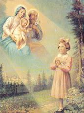 As Aparições de Nossa Senhora em Ghiaie di Bonate