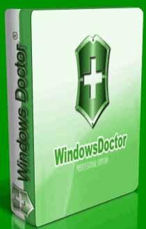 Download Windows Doctor v2.7.1.0