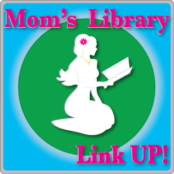 moms blog