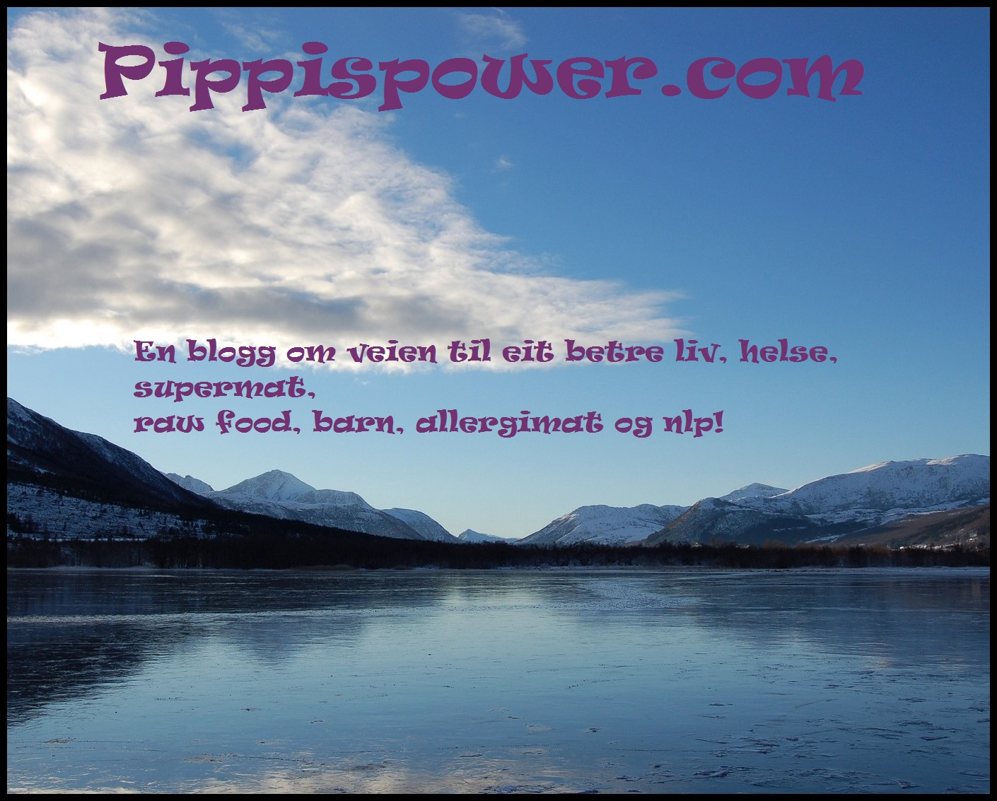 Pippispower.com