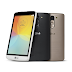 LG L Bello and LG L Fino with quad-core processor, Android 4.4 KitKat officially announced