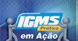 ICMS Prático