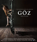 G�z Oculus 2013 WEB-DL 720p x264