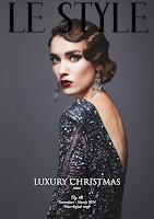 Le Style Magazine