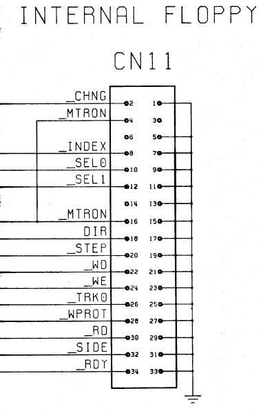 Amiga Rpi Drive  How To Use A Raspberry Pi As An Amiga