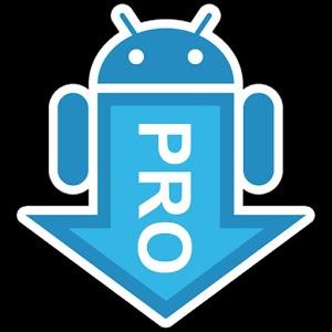 aTorrent PRO – Torrent App v2.2.0.4 Apk Download Free