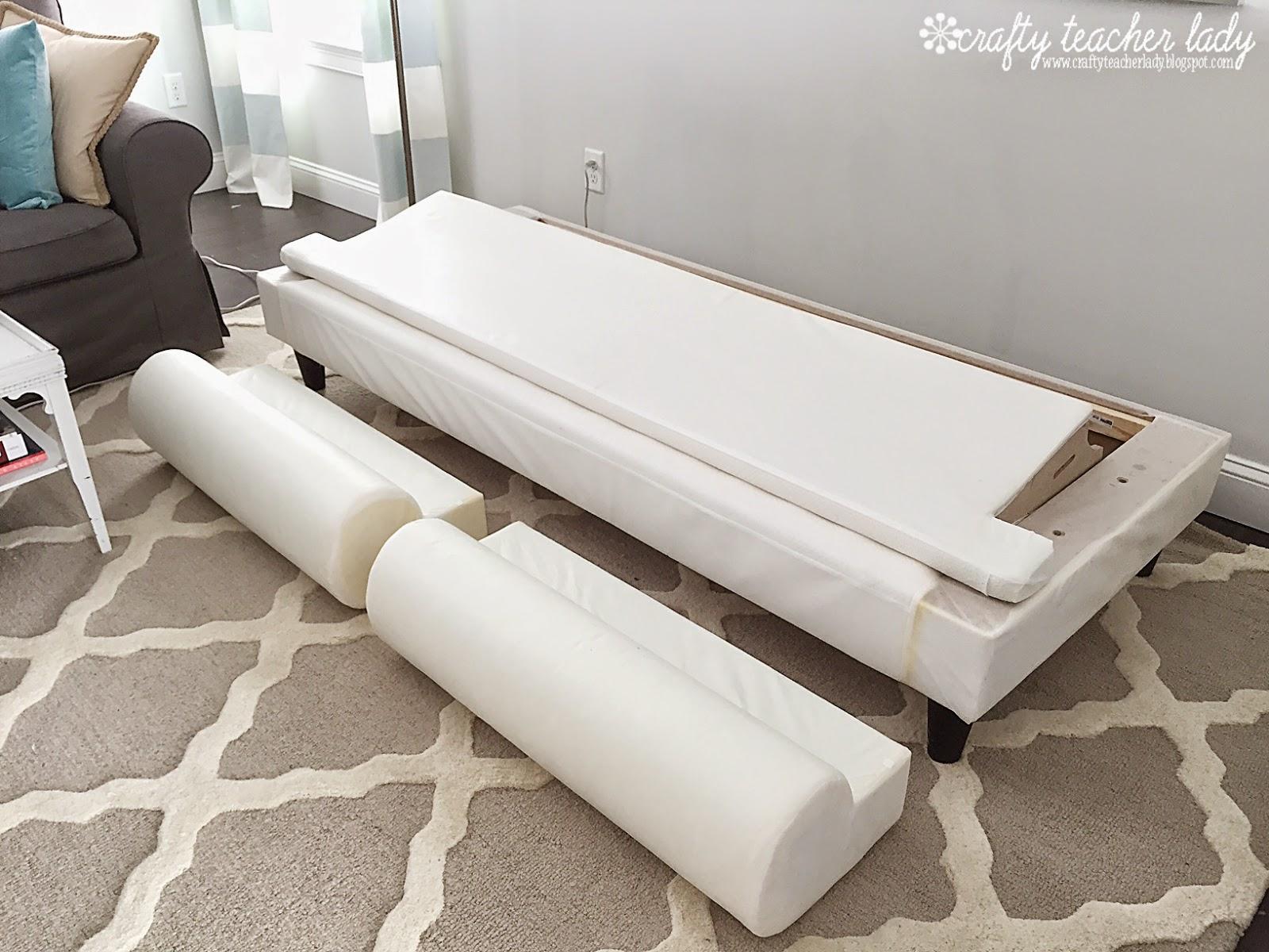 ikea ektorp muren recliner review. Black Bedroom Furniture Sets. Home Design Ideas