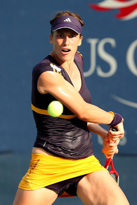 Andrea Petkovic Tennis Female Player Profile And Nice Images