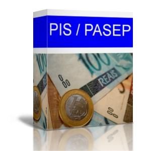 PIS - Pasep - Aprenda a respeito