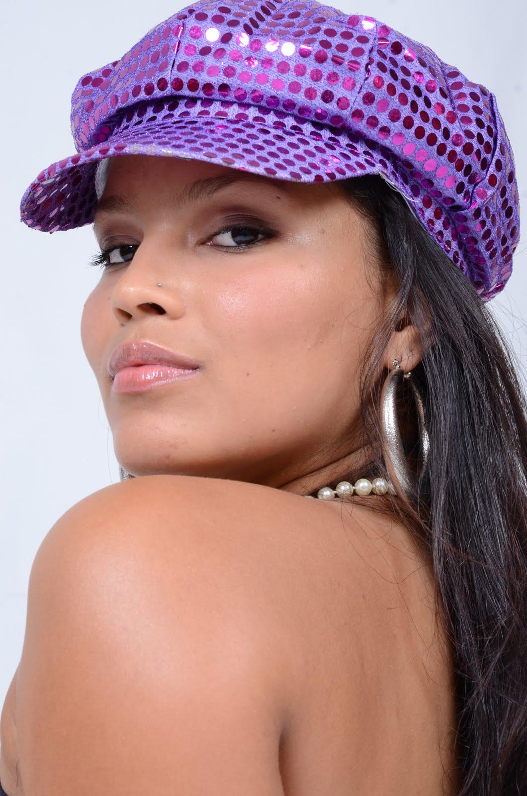 http://4.bp.blogspot.com/-UkjXi6wzvBk/TbMDOVgtR1I/AAAAAAAACE4/7tBHNppGphI/s1600/Jaque%2B1.jpg