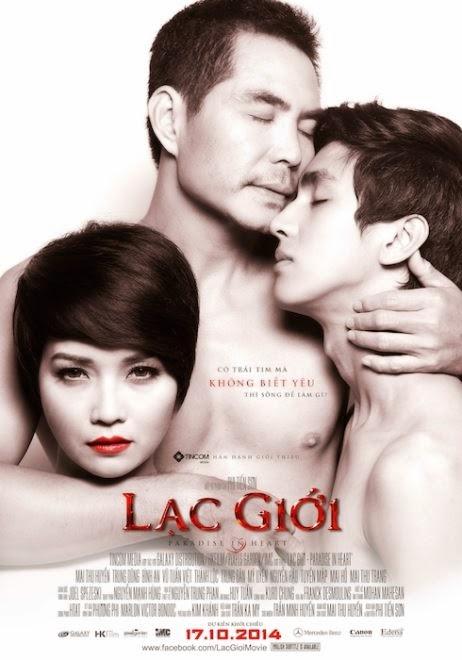 phim-rap-lac-gioi-full-Trailer-1