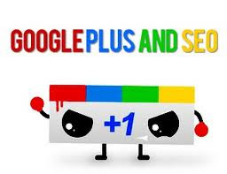 free seo help and search engine optimization help. search engine marketing services