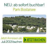 Park Bostalsee buchen