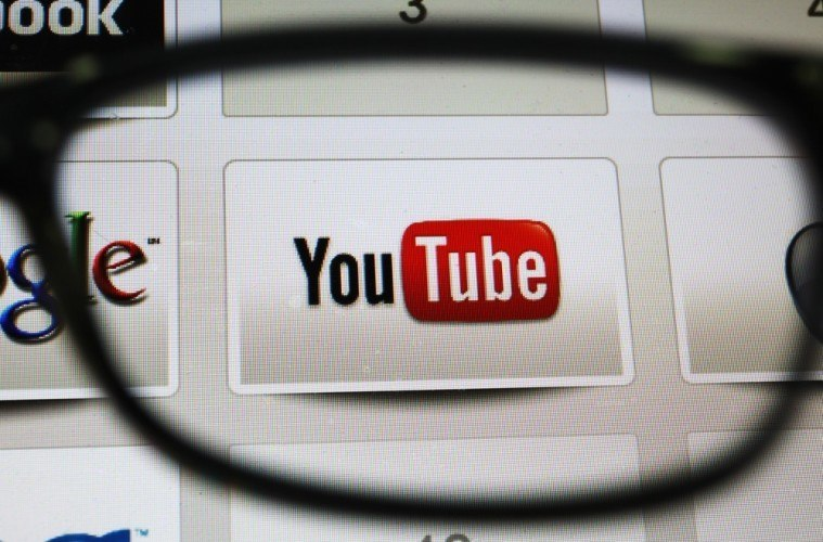 6 Killer Reasons Why YouTube Is Still King of Online Video