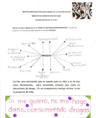 Eticaytransformaciondelentorno103 Proyecto De Vida