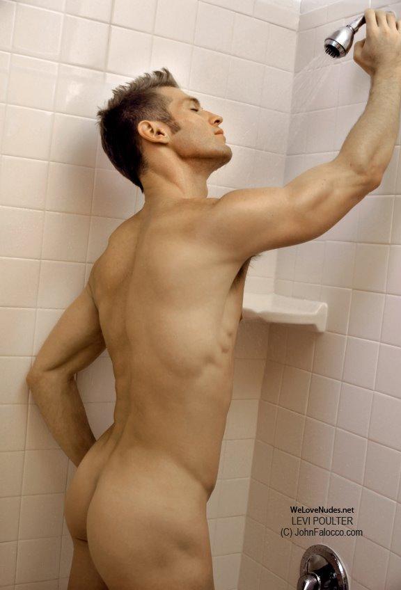 nude hot sexy vergin