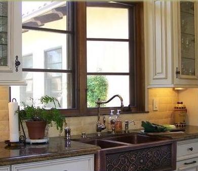 Cocinas integrales cocinas integrales modernas modelos - Cocinas modernas precios ...