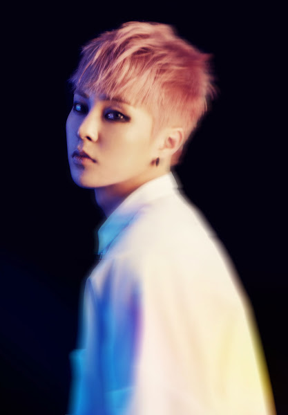 EXO Overdose Xiumin