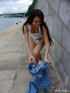 Sexy bitches - sexygirl-anya_lorelei002-706408.jpg