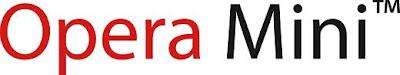 Internet gratis Claro y Movistar Nicaragua con Opera mini v5 handler