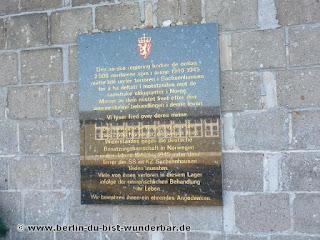 oranienburg, sachsenhausen, konzentrationslager, kz, haeftlinge, krematorien, tod