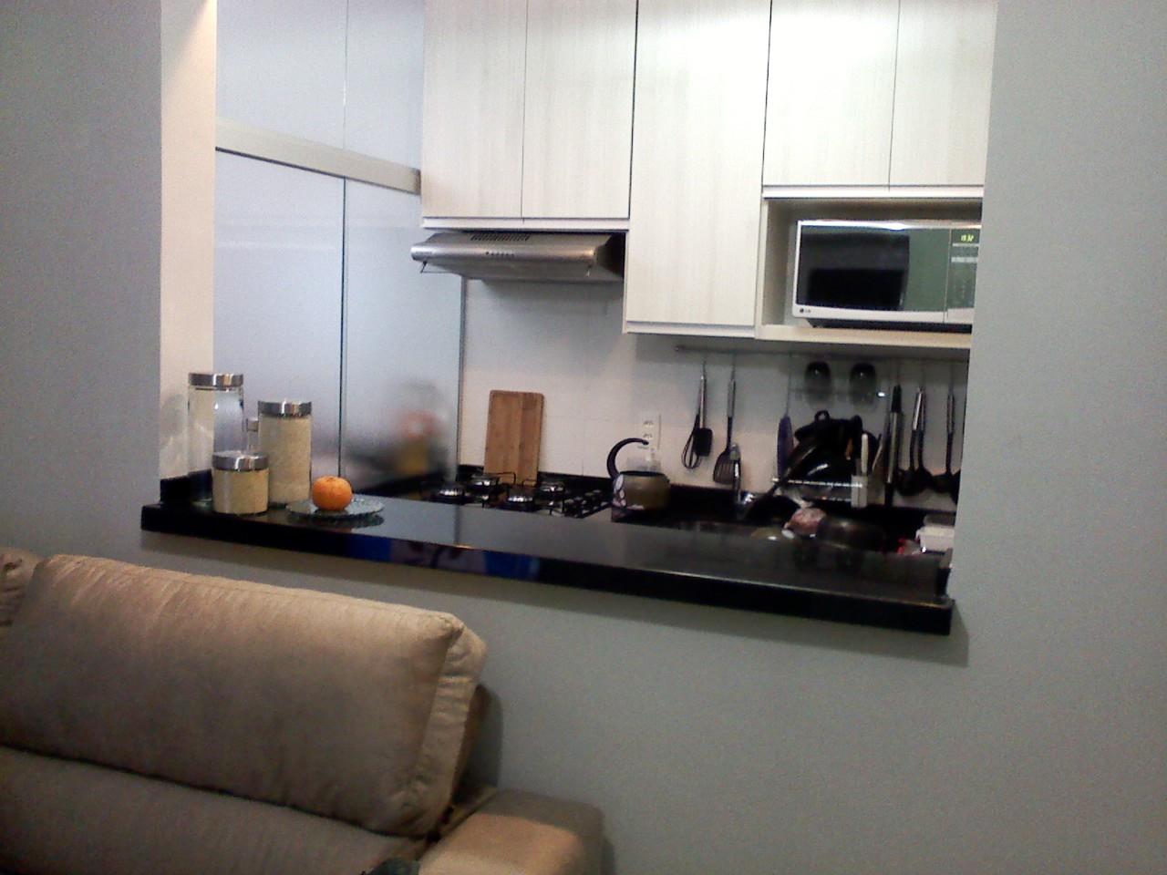 #604D40 Nosso Apêzinho: Passa Pratos! 1280x960 px Projetos De Cozinha Com Passa Prato #267 imagens