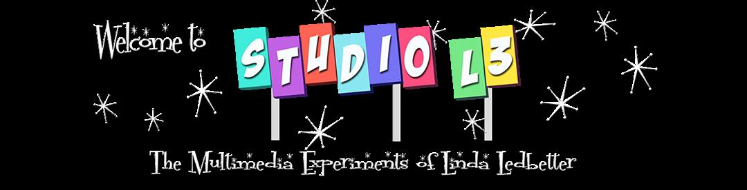 Studio L3