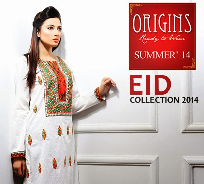http://fashionup7.blogspot.com/2014/06/origins-summer-collection-2014-for-eid.html#more