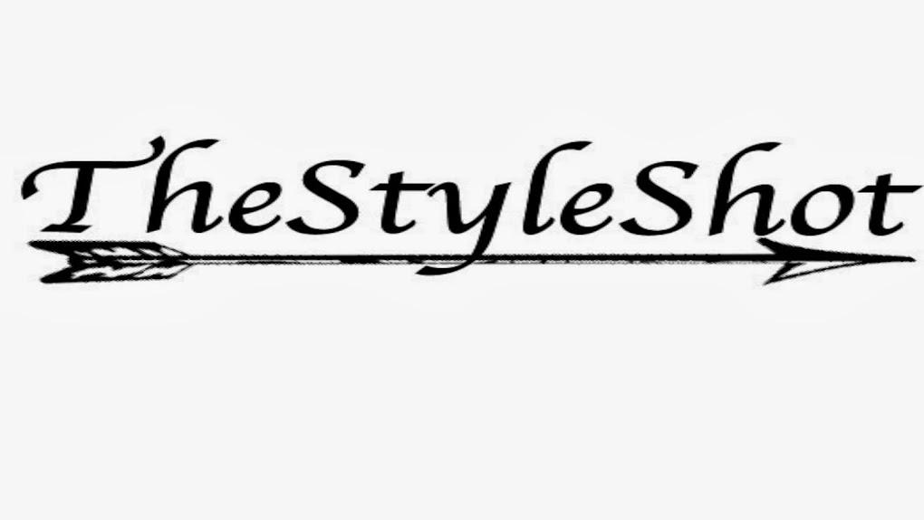 TheStyleShot