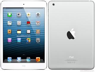 Array - apple ipad mini wi fi   cellular user manual guide   free      rh   usermanualguide pdf blogspot com