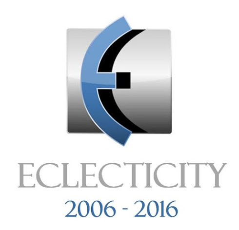 Eclecticity
