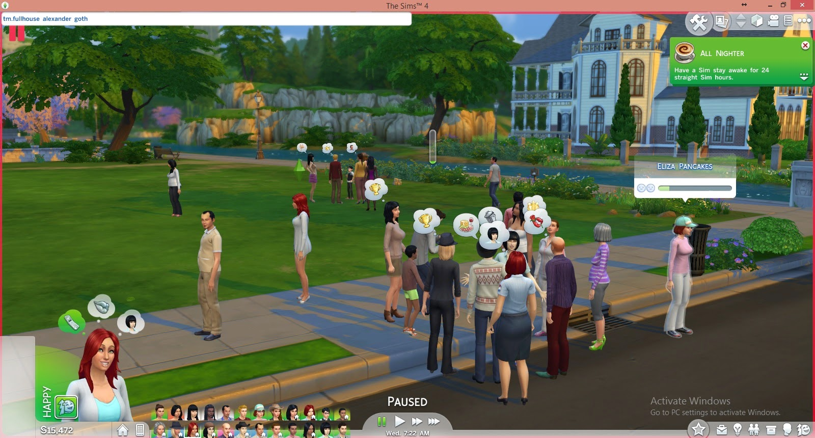 Sims 4 Mods - Bing images