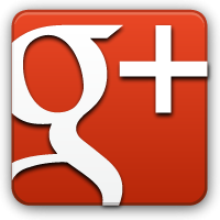 Join our Google+ Community