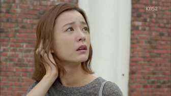 Recap, synopsis, sinopsis, drama korea, 2014, discovery of romance, discovery of love, yeonaeui balgyeon, 연애의 발견, episode 2.