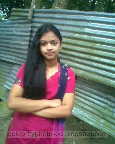 Bangladeshi%2BNormal%2BVillage%2BGirls%2BLatest%2BPhotos031