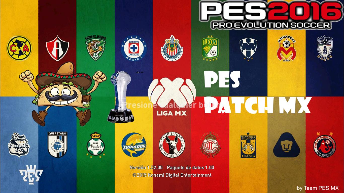 wallpaper america soccer team