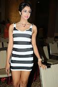 Sanjana latest glam pics-thumbnail-6