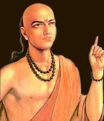 frases do filosofo Bhaskara I filosofia