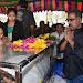Telugu Hero Uday Kiran Condolences-mini-thumb-23