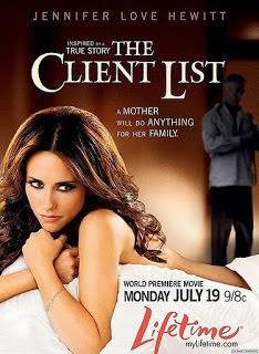 The Client List 2×07