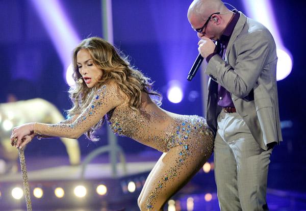 Jennifer+Lopez+-+Until+It+Beats+No+More++Papi++On+the+Floor+%28AMA ...