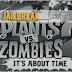 Plants vs. Zombies™ 2 v1.6.255876